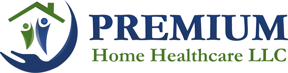 Premium Home Healthcare LLC